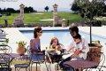 Club-Dorf Pont-Royal en Provence