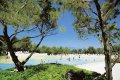 Village-club Pont-Royal en Provence
