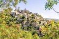 Côte d'Azur - Provence - Gordes, Provence