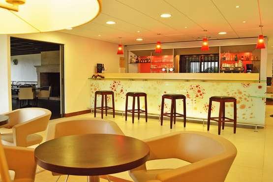 Hotel Ibis Saint-Emilion