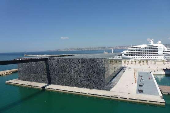 Marseille City Pass