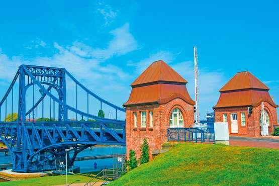 Nordseehotel Wilhelmshaven