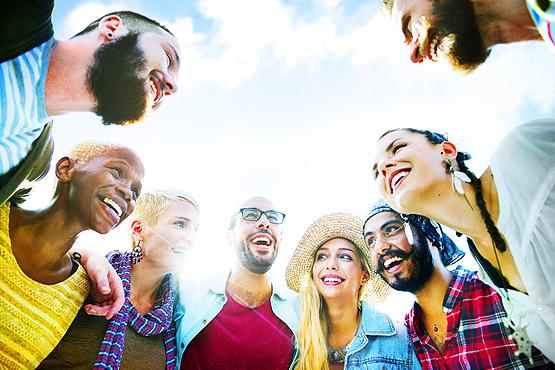 Les meilleures offres de voyages en groupe en exclusivité pour vous! Nous élaborons pour vous votre voyage sur mesure.
