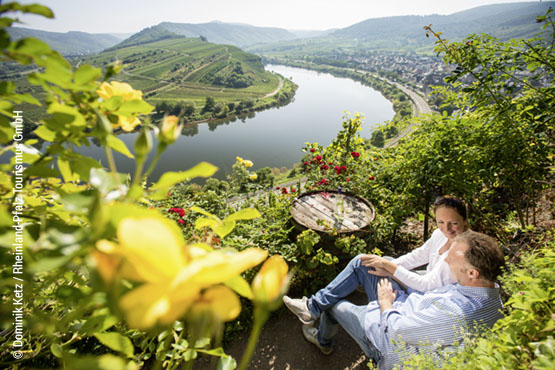 Wettbewerb Rheinland-Pfalz