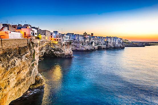 Italien mit Stil - Feedback zur Kleingruppenreise