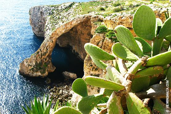 Malta − so viel zu erleben