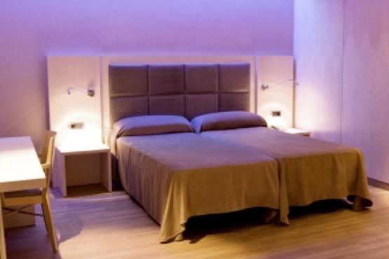st dtereise barcelona railtour der schweizer reisespezialist. Black Bedroom Furniture Sets. Home Design Ideas